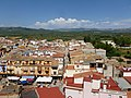 Historic centre of Sant Mateu 06.JPG