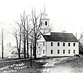 Historic photo of Mount Sinai Congregational Church.jpg