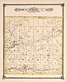 Historical atlas of Cowley County, Kansas LOC 2007633515-29.jpg