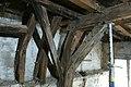 Historisch onderzoek van een middeleeuwse woning te Oudenaarde - 373154 - onroerenderfgoed.jpg