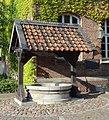 Historischer Brunnen-Heydenstrasse BS-Img01.jpg