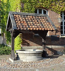 liste der brunnen in braunschweig wikipedia. Black Bedroom Furniture Sets. Home Design Ideas