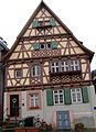 Historisches Fachwerkhaus - panoramio (1).jpg