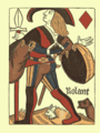 History of Playing Cards (1848) 22.png