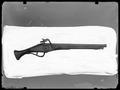 Hjullåspistol - Livrustkammaren - 42803.tif