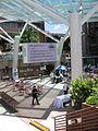 Hk-PolyU-Wikimania-2013-Chapters-Village-1pm.jpg