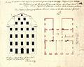 Hobelinska huset 1767.jpg