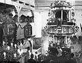 Hochzeit in Haynrode (1934) C.jpg