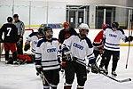 Hockey 20080928 (9) (2898068706).jpg
