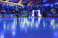 Hockey pictures-micheu-EC VSV vs HCB Südtirol 03252014 (32 von 69) (13622148723).jpg