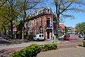 Hoek Groesbeeksedwarsweg en Daalsedwarsweg Altrade Nijmegen Art Nouveau Jugendstil.jpg