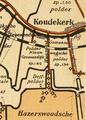 Hoekwater polderkaart - Gemenewegse polder.PNG