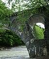 Hohlsteinbrücke 4.JPG