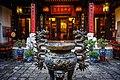 Hoi An, Vietnam (26246794761).jpg