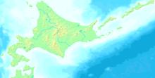 Hokkaido map small.png