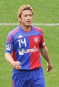 Hokuto Nakamura - 2.jpg