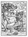 Holbein Danse Macabre 31.jpg