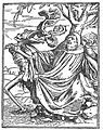 Holbein Tod und der Abt.jpg
