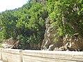 Holidays Greece - panoramio (284).jpg