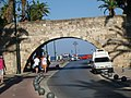 Holidays Greece - panoramio (811).jpg