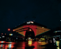 Holland Casino Scheveningen by night.png