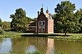 Hollandi-ház (3601. számú műemlék).jpg