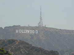 Hollywood Sign 8.JPG