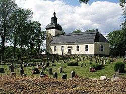 Holo kyrka view2.jpg