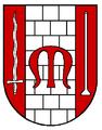 Holubice (Praha-zapad) znak.PNG