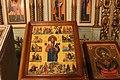 Holy Trinity Churcn in Boltino icon The Good Shepherd Boltinskaya.jpg