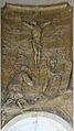 Holy Trinity Column Genesis 20 1.jpg