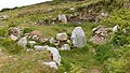 Holyhead Mountain Hut Group (500 BC), Holy Island (507284) (32972722812).jpg