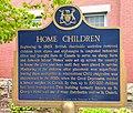 Home Children - St. George's Home, Ottawa, Ontario.jpg