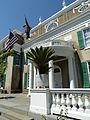 Home of Franklin D. Roosevelt National Historic Site P1150936.JPG