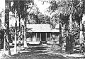 Home of Joseph Nawahi at Homelani, Hilo.jpg