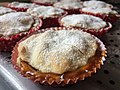 Homemade Mince Pies With Brandy Infused Filling (184013075).jpeg