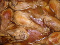 Homemade chicken adobo 2.JPG