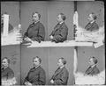 Hon. Henry W. Davis, Maryland - NARA - 525498.tif