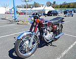 Honda CB250 K.jpg