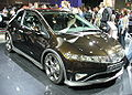 Honda Civic Type S.JPG