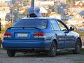 Honda Integra SJ 1.5 1996 (9437782045).jpg