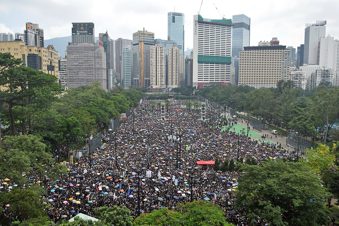 Hong Kong Demonstration 20190616 Victoria Park-3.jpg