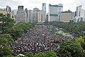 Hong Kong Demonstration 20190616 Victoria Park-3.jpg