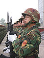 Honor guard of the People's Liberation Army.jpg