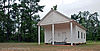 New Hope Baptist Church Hope Baptist Church near Beatrice, AL.jpg