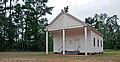 Hope Baptist Church near Beatrice, AL.jpg