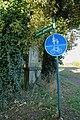 Hopsten Bildstock An Hollings Busch 09.jpg