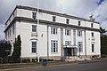 Hoquiam, WA — Main Post Office.jpg
