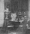 Horadnia, Ažeška. Горадня, Ажэшка (L. Gelgor, 1910).jpg
