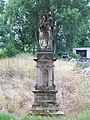 Horni Brusnice socha P Marie.jpg